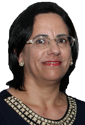 Lucia Helena Rodrigues Xavier